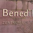 Bene_klein4