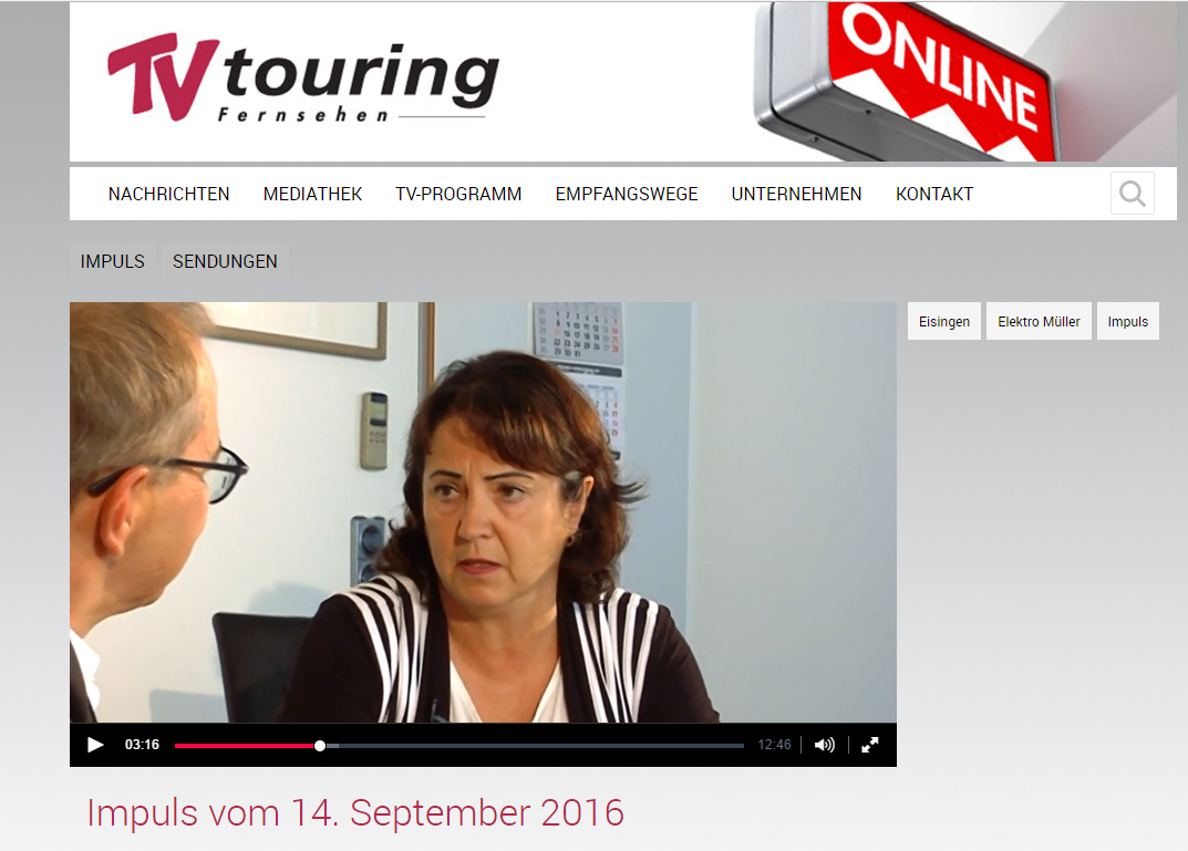 2016-09-21-12_02_26-impuls-vom-14-september-2016-_-tv-touring