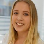 Alexandra-Reinhart