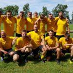 Fussballturnier Waldbrunn602