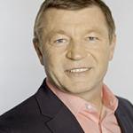 Matthias Greb