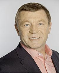 Matthias Greb : Betriebsleiter | Elektromeister