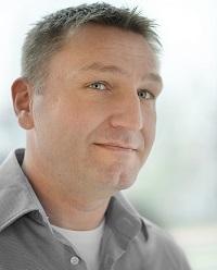 Marcus Wiemer : Projektleiter Elektrotechnik<br>Stellvertretender Betriebsleiter