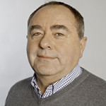 Reinhard Oels
