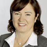 Claudia Polik