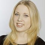 Alexandra Reinhart