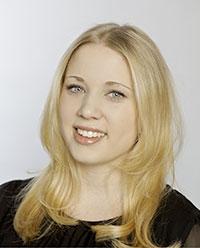 Alexandra Reinhart : Büroteam