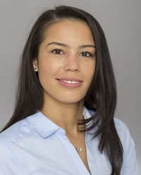 Sonja Hottinger : Büroteam