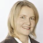 Elke Wiemer