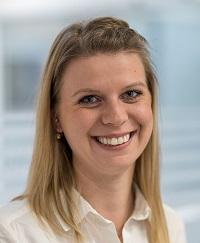 Karina Pfaffinger : Büroteam