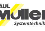 logo-paul-mueller-systemtechnik-gmbh